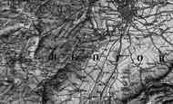 Wootton, 1896
