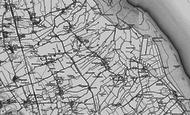 Wragholme, 1899