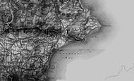 Yaverland, 1895