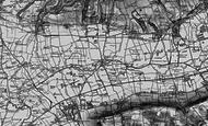 Yedingham, 1898